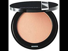 Make Up For Ever Sculpting Blush Review