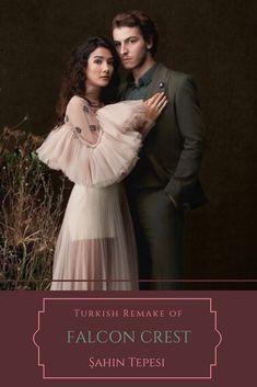 83 Best Turkish Dramas! images in 2019 | Turkish actors, Tv