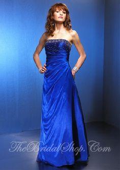 sapphire prom dresses!!!