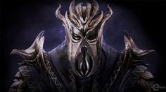 DLC Review: Skyrim - Dragonborn PC