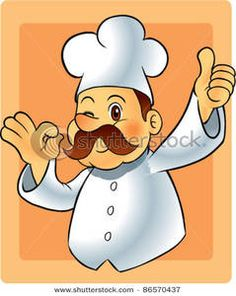 "profile ""cooker"" cartoon - Tìm với Google"