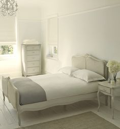 HOW TO: FRENCH DECOR  Visit our new french website: http://www.lauraashley.com/fra/page/home