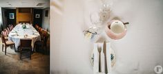 60 Hope Street Wedding Photography Wedding Details, Dan, Wall Lights, Wedding Photography, Street, Decor, Appliques, Decoration, Wedding Photos