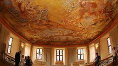 chotešovský kláštor - Hľadať Googlom Painting, Art, Art Background, Painting Art, Kunst, Paintings, Performing Arts, Painted Canvas, Drawings