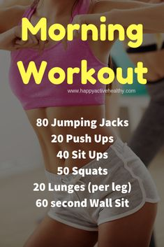 , Get a full body workout at home. These are perfect 30 day fitness challenges. For women and men even if you're a beginner. You can do these with or wi. , Get a full body workout at home. These are perfect 30 day fitness challenges. Full Body Workouts, Full Body Workout Routine, Beginner Workouts, Full Body Workout At Home, Workout For Beginners, At Home Workouts, Ab Workouts, Gym Routine, Fitness Exercises