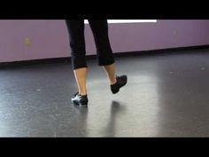 Tap combo from last weeks adult tap class. Tap Dance, Lets Dance, Dance Art, Dance Teacher, Dance Class, Dance Studio, Alvin Ailey, Royal Ballet, Dark Fantasy Art