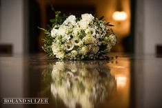 Hochzeit auf Gut Waltersteig im Münchner Süden - Roland Sulzer Fotografie Table Decorations, Blog, Home Decor, Engagement, Glee, Decoration Home, Room Decor, Blogging, Home Interior Design