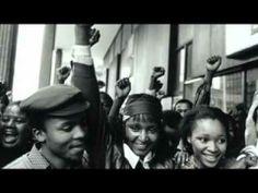 Sisi Mandela by Mbila Bel and Tabu Ley Winnie Mandela, Tabu, Black History, Che Guevara, Light And Shadow, Shades, Lights, Songs, Historia