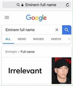 Best Memes, Dankest Memes, Funny Memes, Hilarious, Jokes, Funniest Memes, Eminem, Celebrities Real Names, List Of Memes