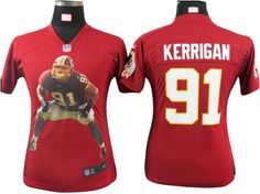 Wholesale 9 Best NFL Jerseys images in 2013 | Nfl jerseys, Nike nfl, NFL  free shipping