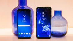 Salip Iphone X, Kini Samsung Galaxy Rajai Penjualan Ponsel Global Smartphone Covers, Smartphone Reviews, Smartphone News, Samsung S9, Samsung Galaxy S9, Android, Free Gift Cards, Mobile Cases, Wireless Speakers