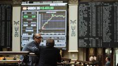 El organismo ha vuelto a superar el objetivo al colocar 4.023 millones de euros en la primera emisión de bonos y obligaciones del mes de junio