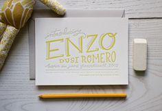 enzo2 by Meg Gleason, via Flickr