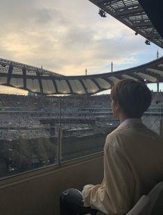 Jisung posted on Lysn! Nct 127, Park Jisung Nct, Andy Park, Nct Dream Jaemin, Park Ji Sung, Na Jaemin, Gong Yoo, Light Of My Life, Winwin