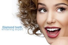 Lindenbrook Dental Care is a comprehensive family dentist office in Flint, MI. Call today to schedule a dental appointment! Dental Health, Dental Care, Beauty Secrets, Beauty Hacks, Beauty Tips, Beauty Products, Beauty Giveaway, Semi Permanent Makeup, Healthy Teeth
