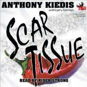 As lead singer and songwriter for the Red Hot Chili Peppers, Anthony Kiedis has lived life on the razor's edge. Much has been written about him, but until now we've only had his songs as clues to his experience from the inside. In Scar Tissue, Kiedis proves himself to be as compelling a memoirist as he is a lyricist, giving us a searingly honest account of the life from which his music has evolved.