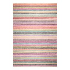 Teppich Pastel, 229,00 € konfigurierbar