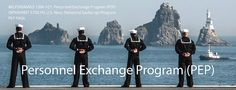 Want to travel the world and get paid for it??? Consider the Personnel Exchange Program! #unitedmilitarytravel #militarytravel #personnelexchangeprogram #pep #travel #militarypersonnel
