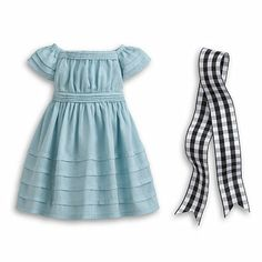 Dolls - Clothes, Games & Gifts for girls