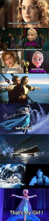 Funny Pictures 24/7 @ http://funnypictures247.com/post/funny-pictures-2331/
