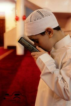 Learn Quran Academy is a platform where to Read Online Tafseer with Tajweed in USA. Best Online tutor are available for your kids to teach Quran on skype. Muslim Pictures, Muslim Images, Islamic Images, Islamic Love Quotes, Islamic Pictures, Islamic Wallpaper Hd, Quran Wallpaper, Muslim Couple Photography, Cute Kids Photography