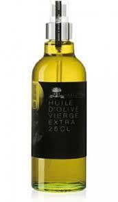 aceite de oliva en spray - Buscar con Google