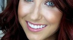 Bronzed & Glowing Makeup Tutorial