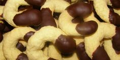 kokosovi roščići — Recepti — Coolinarika