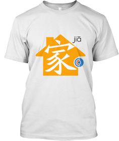 Home - Chinese Char Tees!