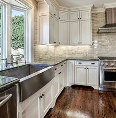 Finding a builder for your kitchen work