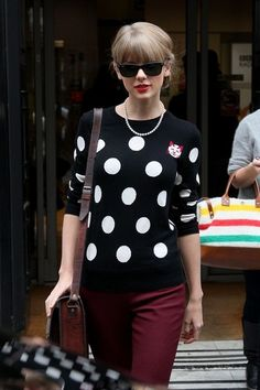 #Taylor #Swift Clothes