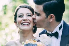 Düğün Fotoğrafları | Düğün Fotoğrafçısı Ufuk Sarışen