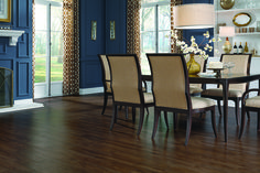 Luxury Vinyl Tile and Plank Sheet Flooring, Simple Easy way to shop for floors. Find this Mannington flooring at The Carpet Store in Dayton. Best Vinyl Flooring, Luxury Vinyl Flooring, Luxury Vinyl Tile, Luxury Vinyl Plank, Mannington Flooring, Plank Flooring, Flooring Ideas, Laminate Flooring, Vinyl Wood Planks