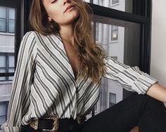 "Tess Christine on Instagram: ""Details ☕️"""