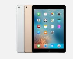Apple iPad Air 2 9.7-Inch Retina Display comeplete user review price, specs