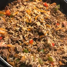 Well planing my lunches for work this week and Ive wanted to try @pinchofnom Dirty Cajun Rice for ages. Heres how its turned out gave it a little taste test and OMG its so good!  #slimmingworlduk #slimmingworldfood #slimmingworldmafia #fattofit #foodoptimising #mealplanning #synfree