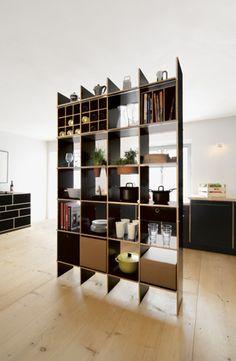 refer nils holger moormann on pinterest furniture. Black Bedroom Furniture Sets. Home Design Ideas