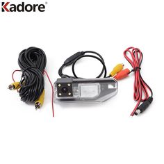 For Lexus RX 450H 350 270 2010 2011 2012 2013 2014 2015 LED Light Car Rear View Camera Reversing Park Camera Car Accessories. Yesterday's price: US $19.48 (15.94 EUR). Today's price: US $16.17 (13.34 EUR). Discount: 17%.