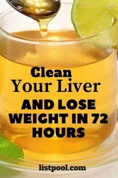 lose last 5 percent body fat