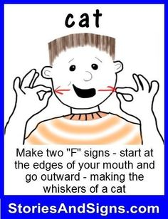 Mr. C's books are fun stories for kids that will easily teach American Sign Language, ASL. Each of the children's stories is filled with positive life lessons. You will be surprised how many signs your kids will learn! Give your child a head-start to lear #teachsignlanguagetokids #learnsignlanguage