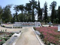 GREECE CHANNEL | Komotini