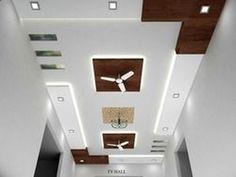 Pop Designs For Hall Pop Ceiling Design For Hall Simple Designs Hallway Also Wonderful Images