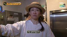 생활의달인 남방식 치킨가스의 달인 : 종로 서촌 누하의 숲 남방식 치킨까스 일본가정식 요리 (검은소금 만들기, 염장다시마 만드는법) 생활의 달인 536회 (2016년 8월 8일 536화)에서 일본 가정식의 달인이 출연하였죠 ^^ 일본 집밥의 달인 가게는 종로, 서촌에 위치해 있는 누하의 숲이에요   경복궁 서쪽 마을인 서촌에 가면, 골목 구석에 작은 식당이 하나 있어요  더운 여름철이지만, 많은 사람들이 줄서서 기다리는~   이..