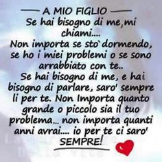 Italian Quotes, Cookie Do, Family Rules, My Life Style, Learning Italian, New Years Eve Party, Foto E Video, Inspire Me, Best Quotes