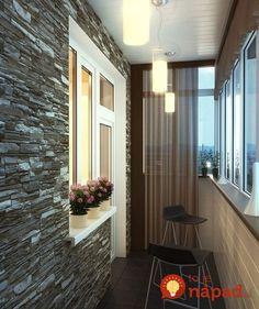 Room, Furniture, Interior Design, Home Decor, Sewing Box, Small Balcony Design, Small Balconies, House, Bedroom
