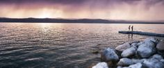 Would you like to be on the shores of the Dead Sea, floating at sunset? Dead Sea, Mountains, Sunset, Beach, Water, Travel, Outdoor, Gripe Water, Outdoors