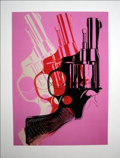 favorites of Andy Warhol-Father of Pop Art- born in the 20's, popular in the 50's.  Worked for Vanity Fair before going out on his own.