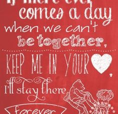 Valentines Day Quotes For Him Tumblr