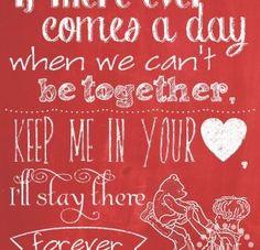 44 Best Valentine S Day Images On Pinterest Valentines Day