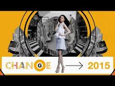 Tokyometro CM Ginza Line 60秒 [HD] - YouTube